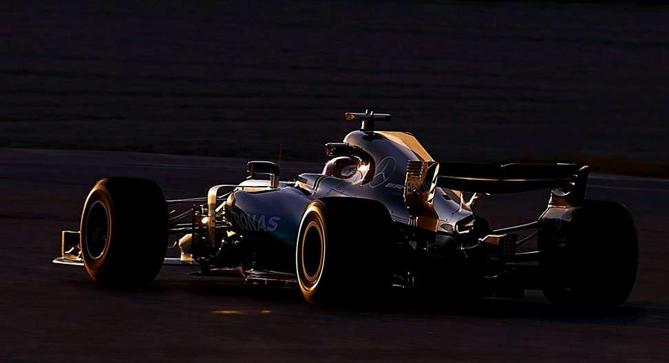 case study formula 1 constructors The following is a list of formula one constructors which have competed or the sporting authorities being satisfied in each case that the team owned the.