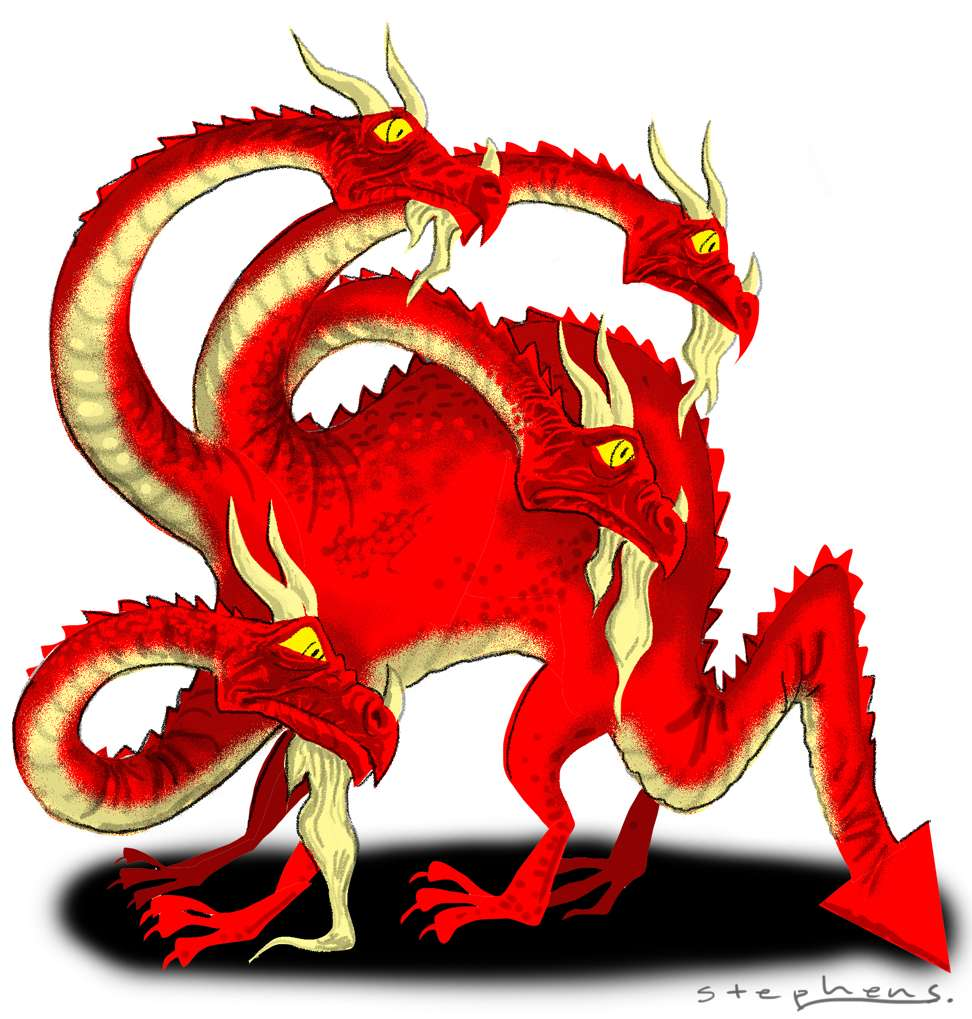 the rise and demise of asia u0027s four little dragons south china