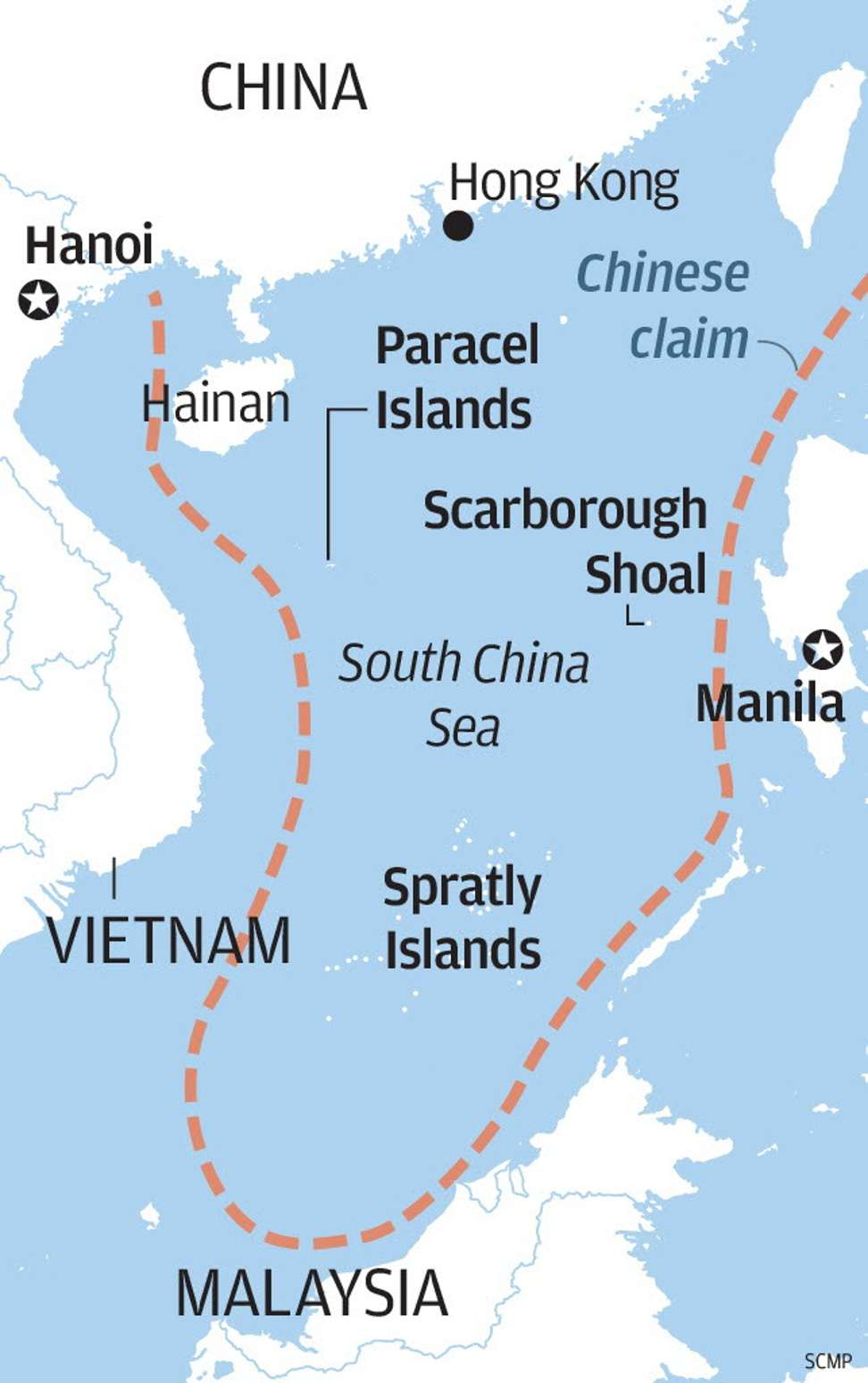 Duterte's defence chief signals Scarborough Shoal is off ... on south korea map, bataan map, pratas island map, south china sea, north korea map, swains island map, machias seal island map, nine-dotted line, pratas islands, spratly islands, north borneo map, bangladesh map, china map, south china sea islands, spratly islands dispute, cebu map, philippines map, masbate map, subic bay map, yongxing island map, paracel islands, macclesfield bank, senkaku islands dispute, senkaku islands, hans island map, mayotte map, itu aba island map, chagos archipelago map, mindoro map, matsu islands map,