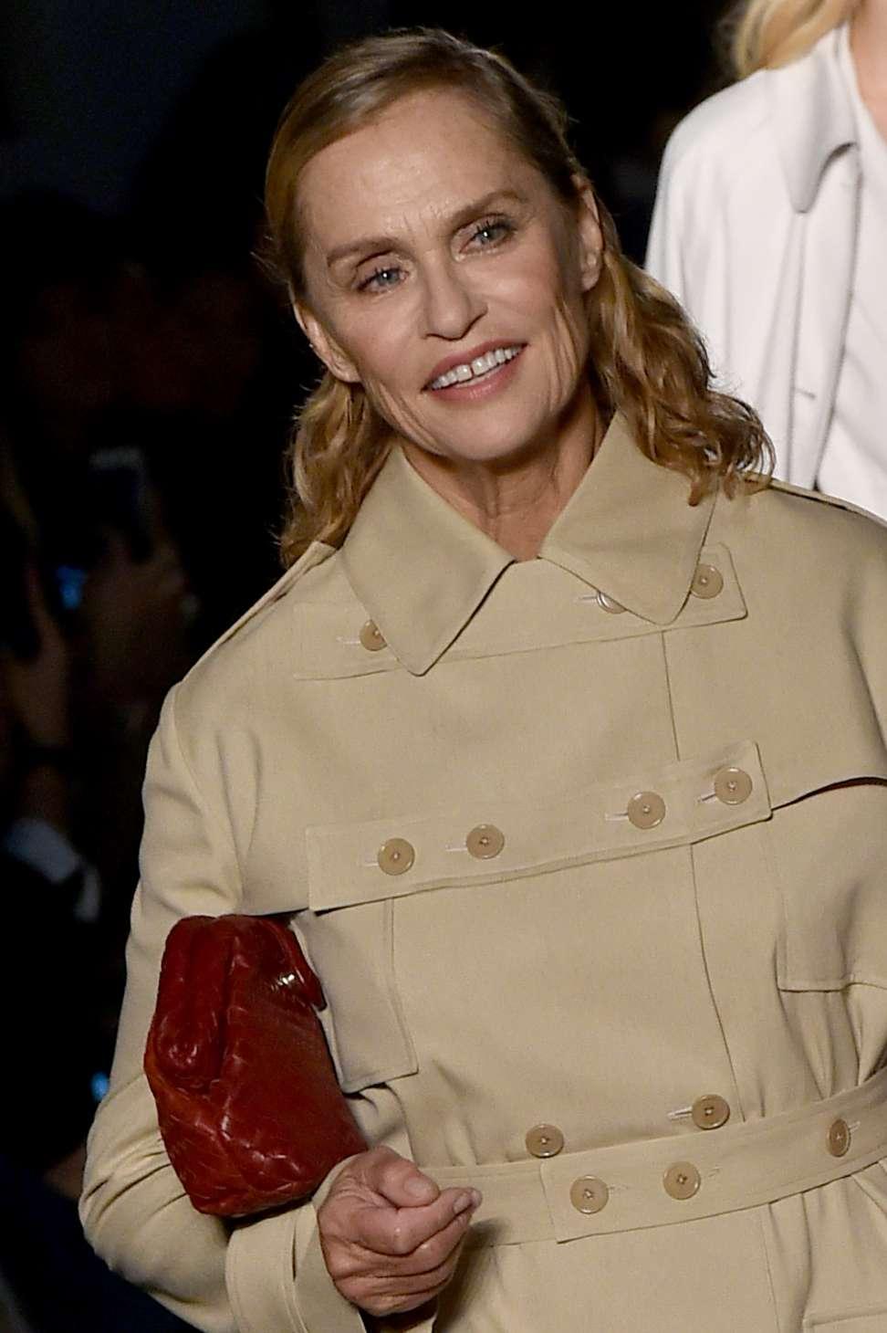 Monica Bellucci (born 1964)