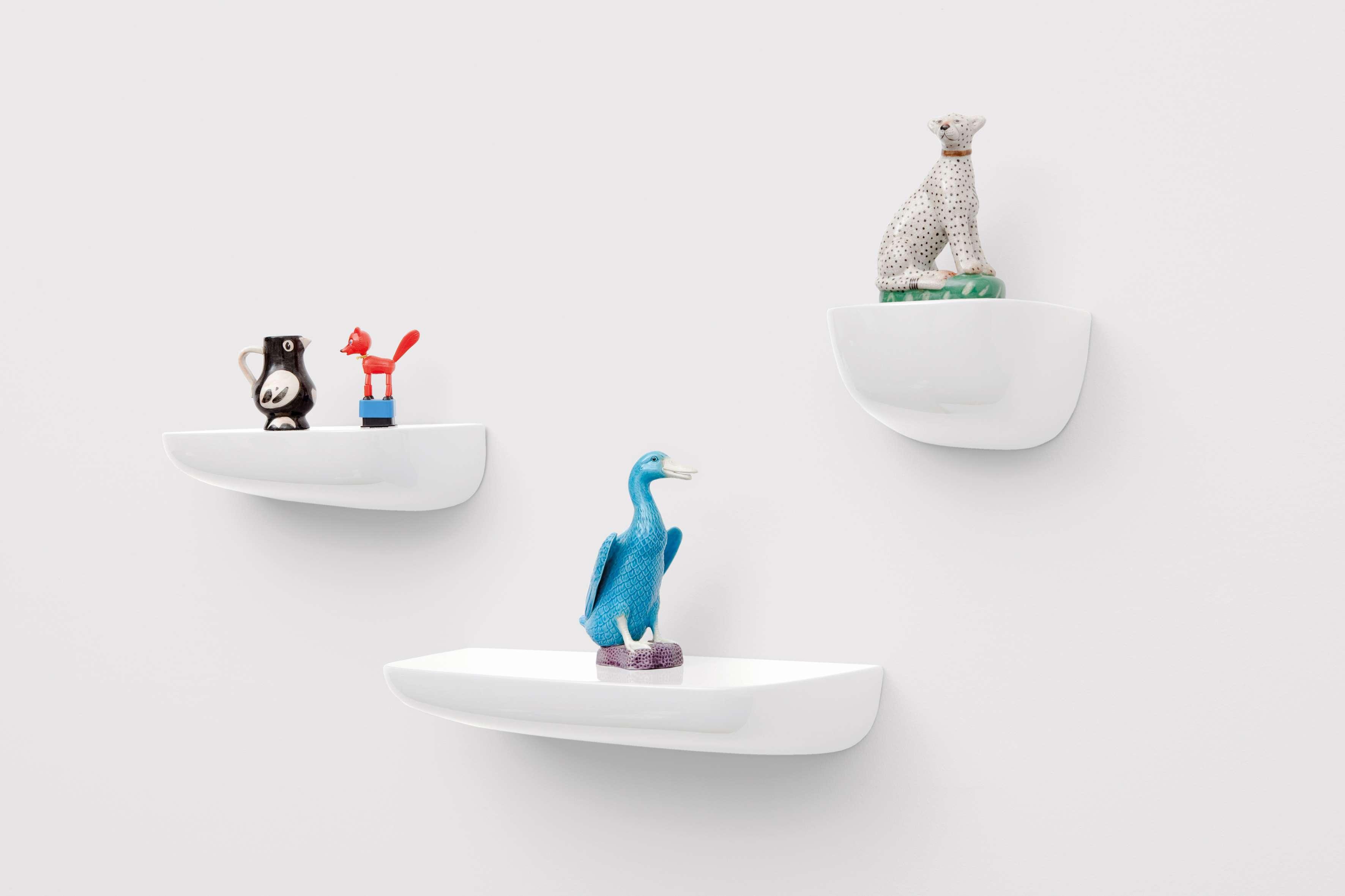 and clocks ideas home galvanized design cutout majestic compass bathroom clock wall