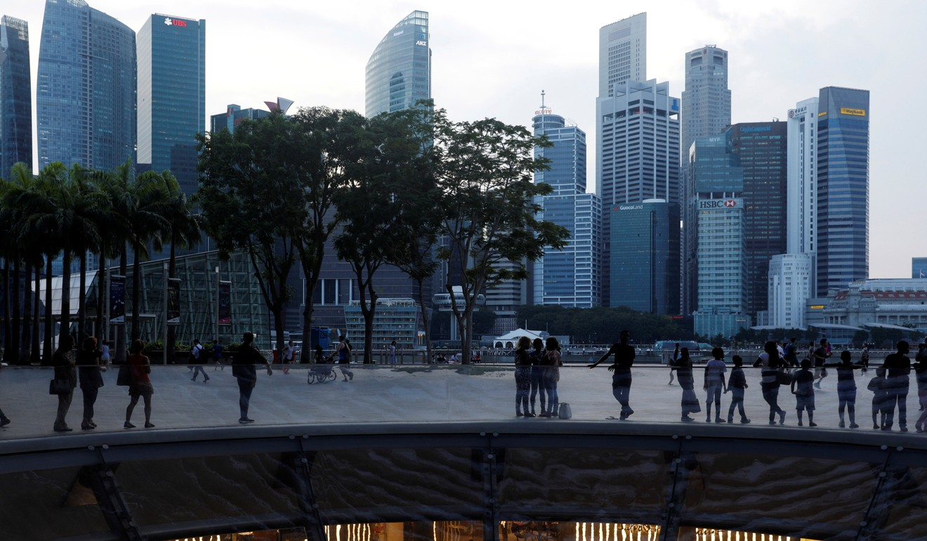 Hong Kong S Mtr Corp Plans Joint Bid With Mainland Rail