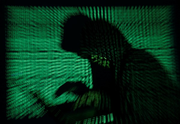 The next ransomware attack will likely be worse than