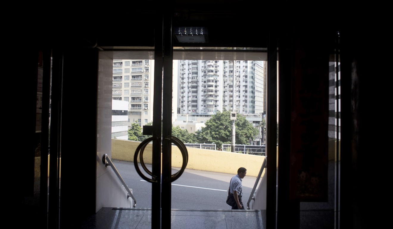 Mystery Of The North Koreans Who Left Macau For Zhuhai