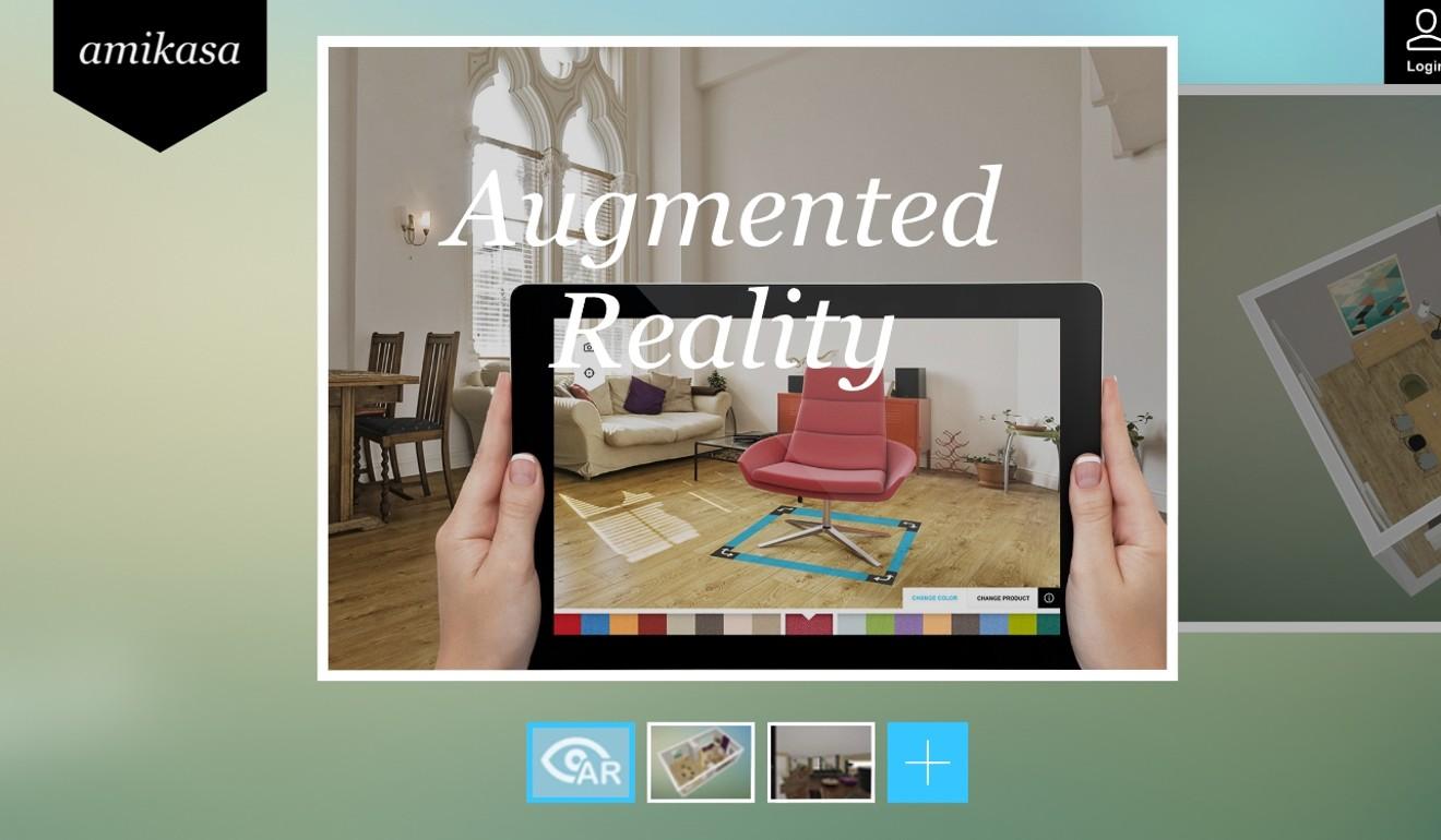 Home Design App Help 28 Images Top Interior Design
