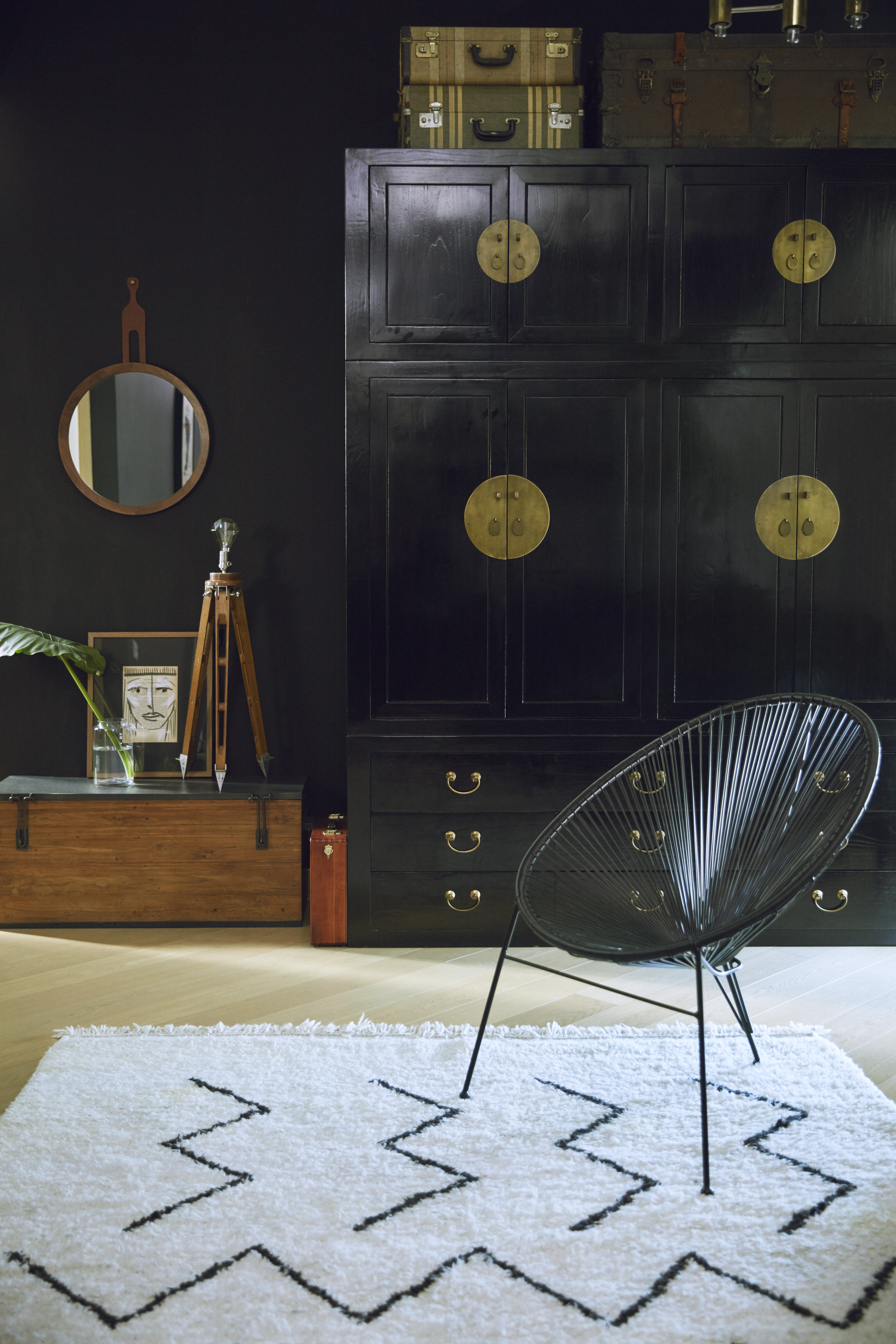 Why PR Is A Must For Interior Designers Amazing Unique
