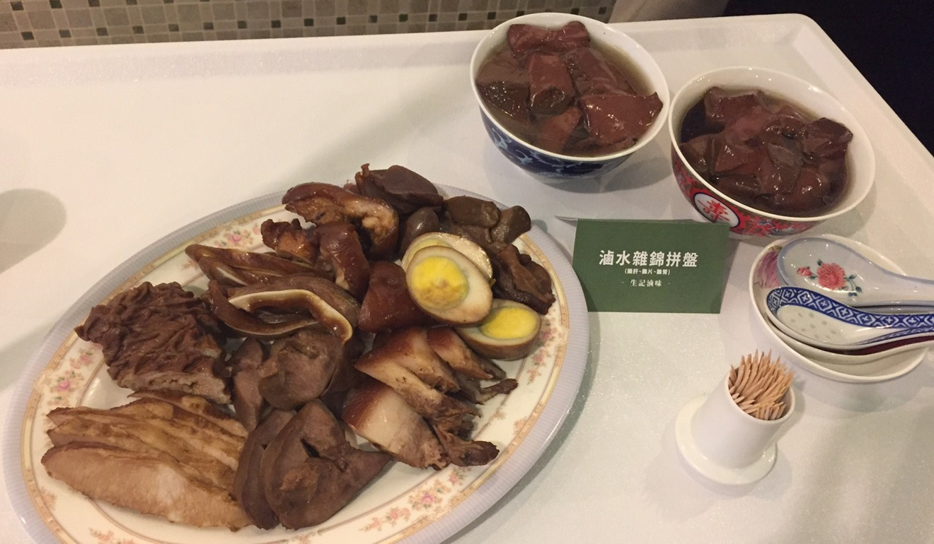 challenges of restaurants facing in hk Municipal solid waste management in china: status, problems and challenges  quantities that china is now facing  municipal solid waste management in.
