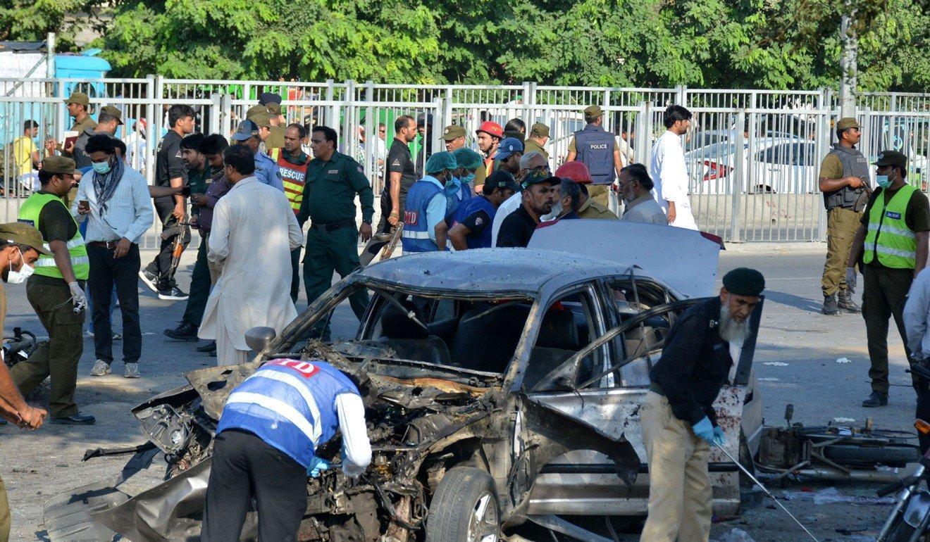 Image result for afghanistan car bomb blast