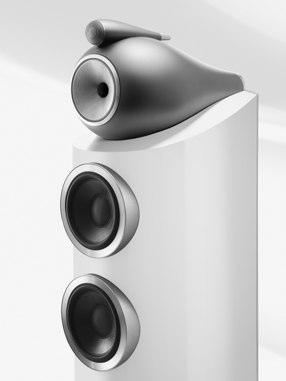 Four of 2017\'s hottest speakers | Style Magazine | South China ...