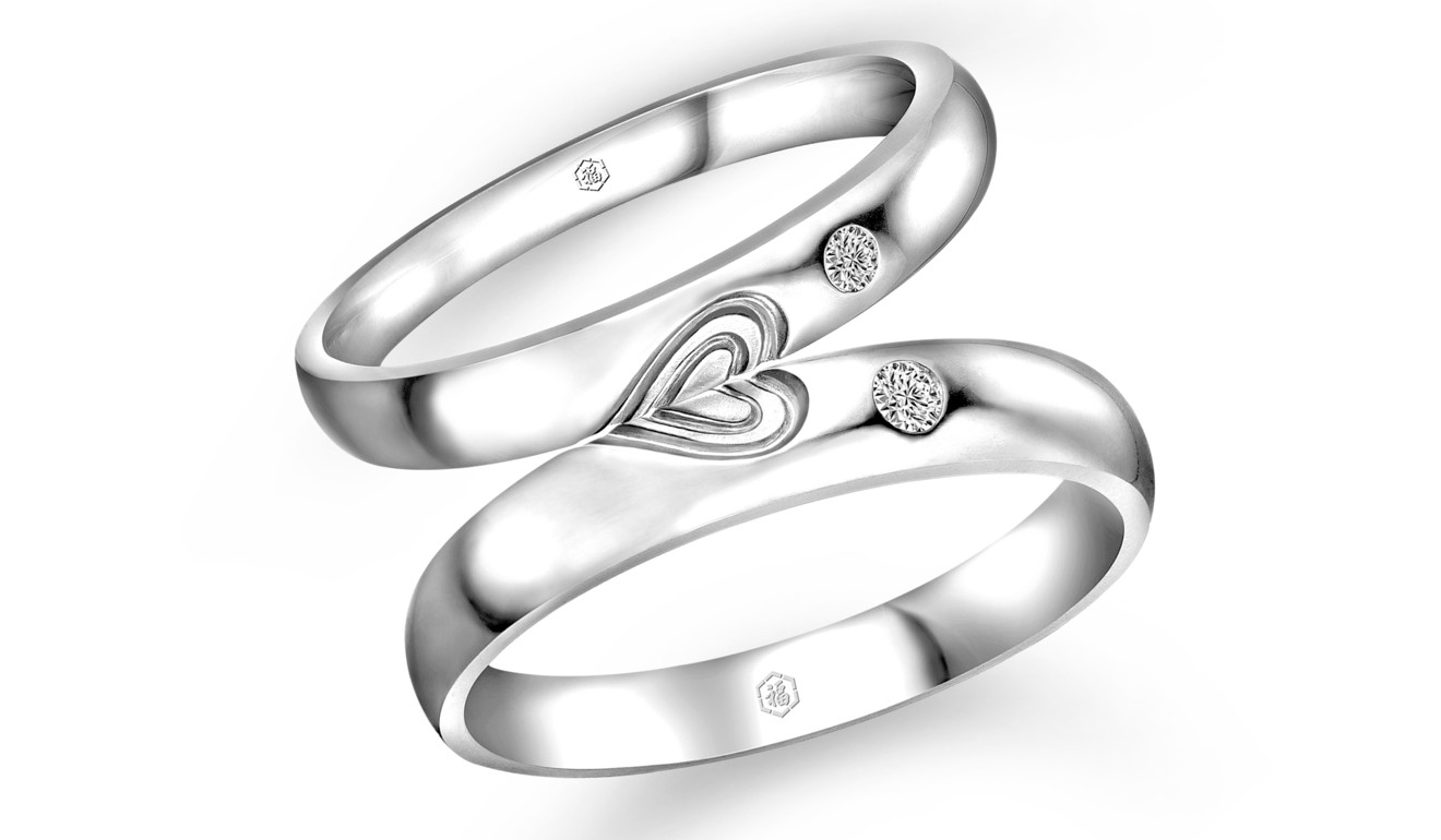 please throughout go do jewellery this does rings ring with my get to the wedding opinions how where band