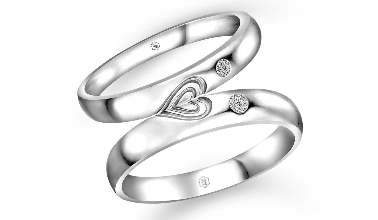styles unique rings get settings jewellery wedding engagement to brides ideas where ring
