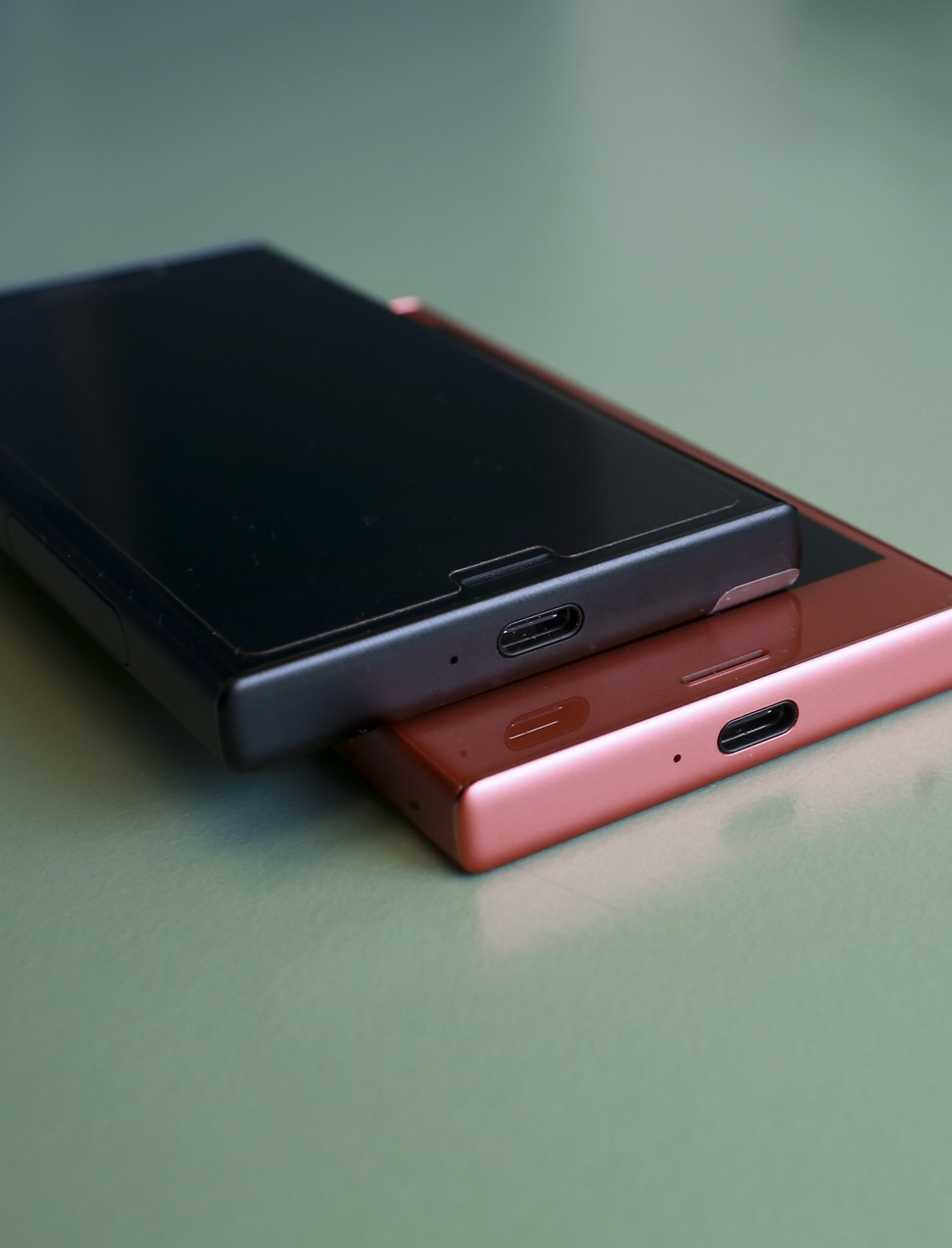 Sony Xperia XZ1 Compact review – worthy successor to Z5 and