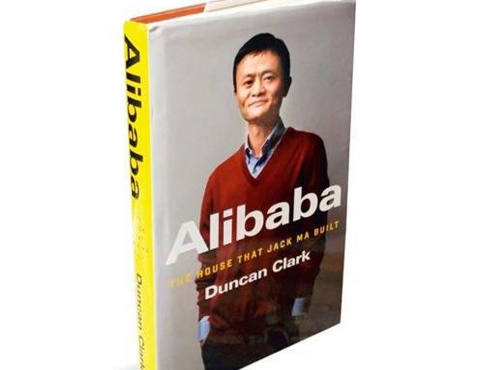 An Inside Look At How China S Internet Giant Alibaba Has Taken On The World South China