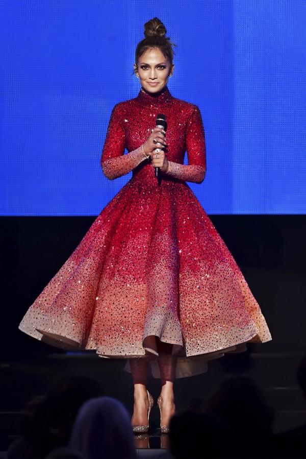 The Filipino Fashion Designers In Dubai Dressing Hollywood Stars And Arab Royalty And China Could Be Next South China Morning Post