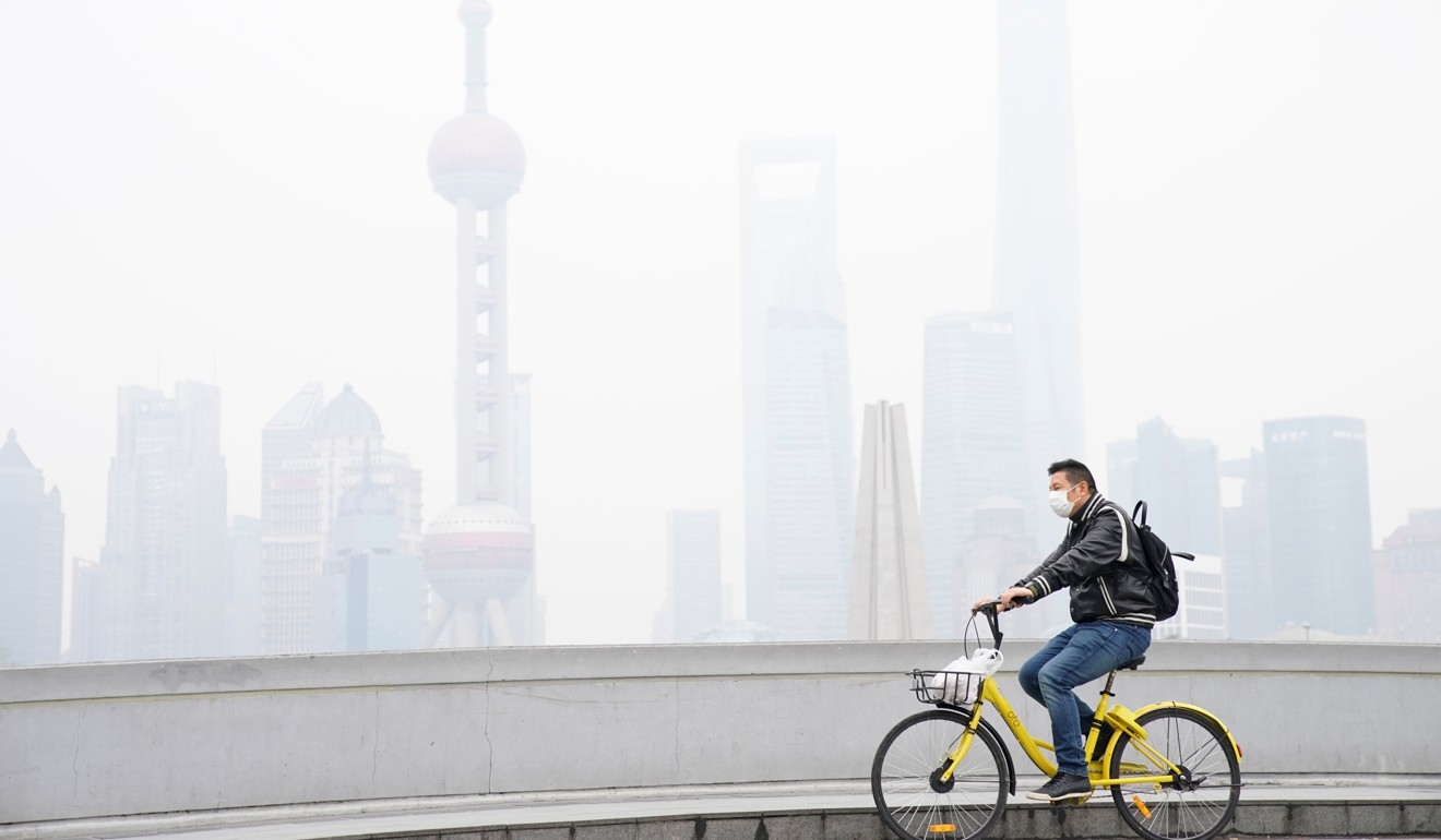 China unveils 2017-2021 winter clean heating plan