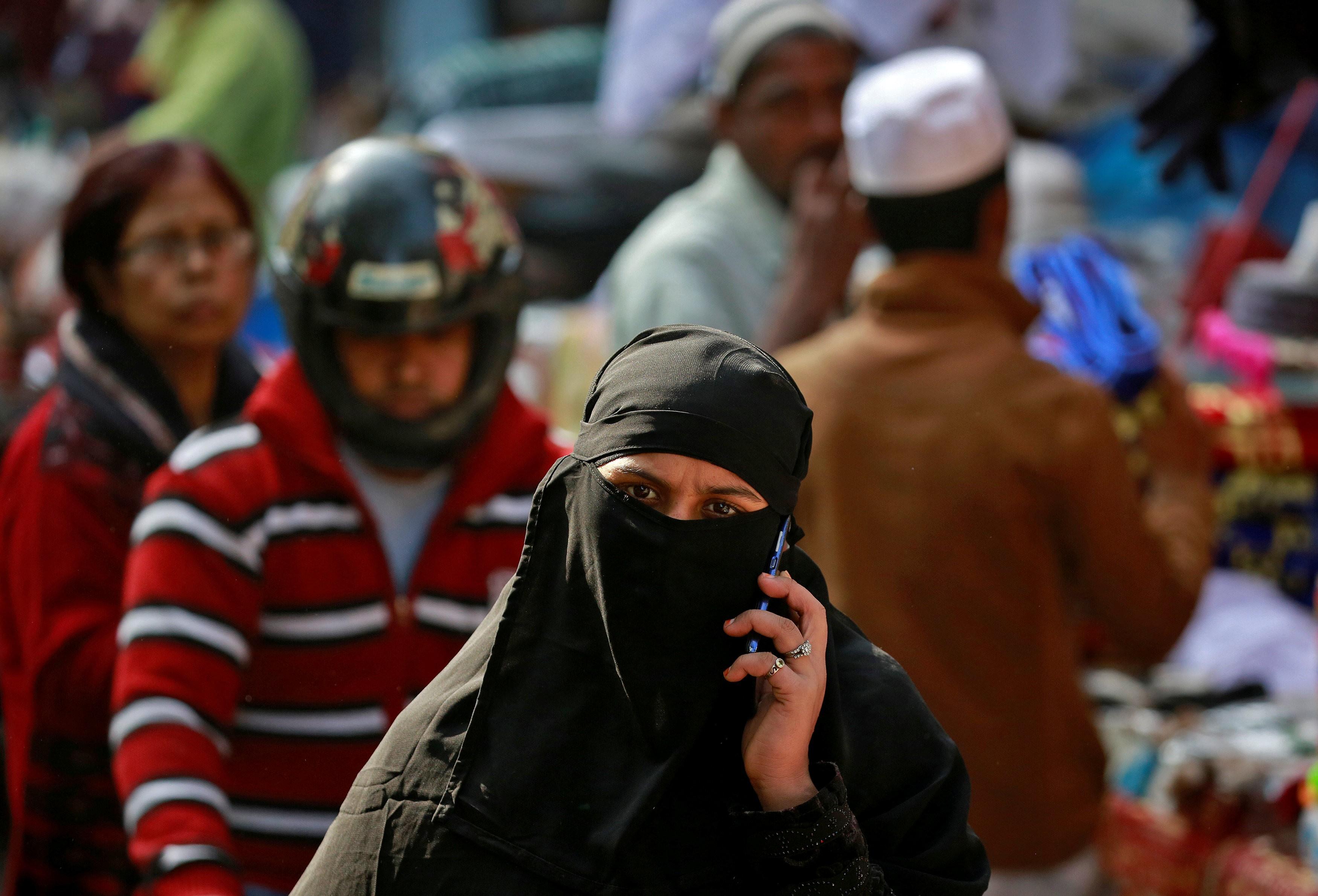 In India, do not ever say 'dengue'   South China Morning Post