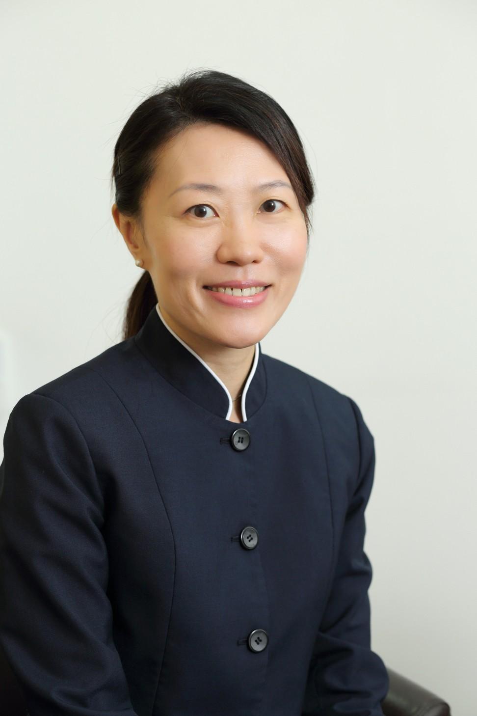 Tan chong meng wife sexual dysfunction