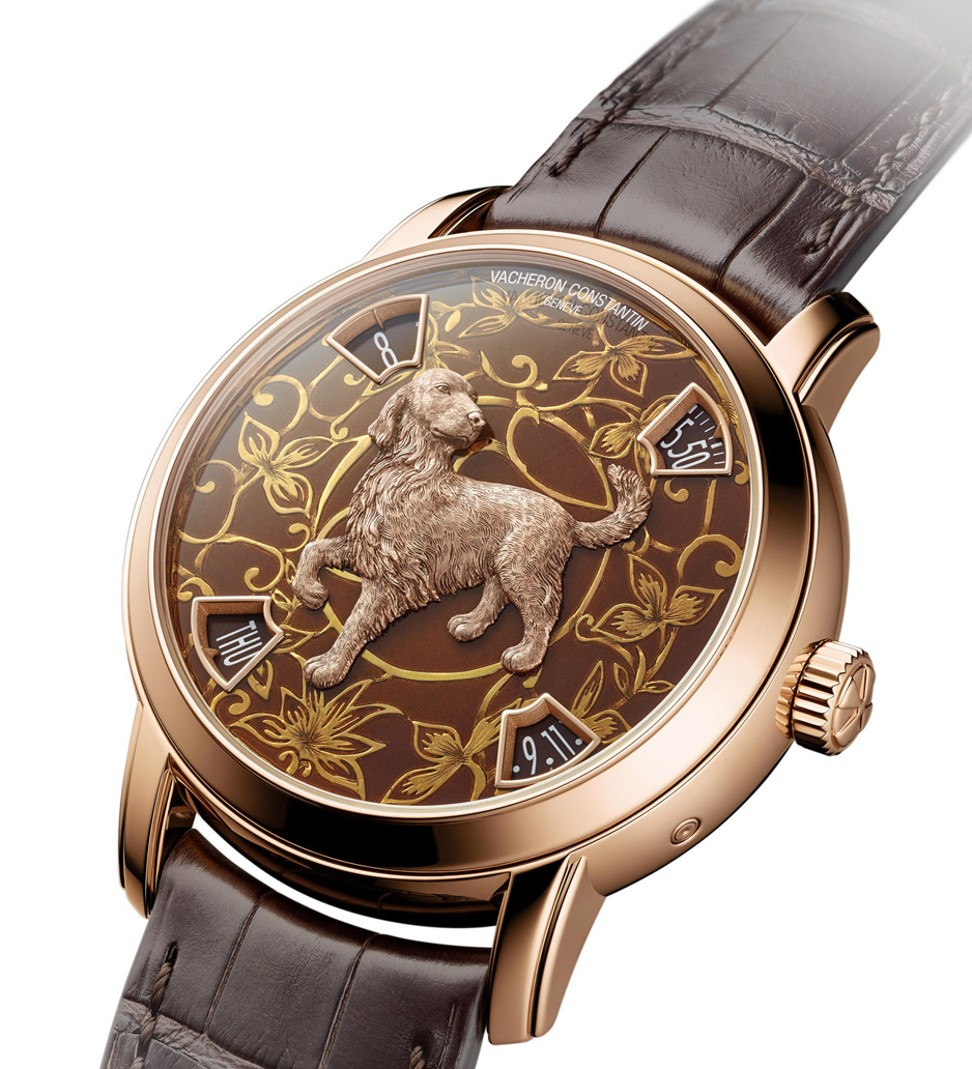 the dog dogwatches year on cny watches of this to have wrist featured your