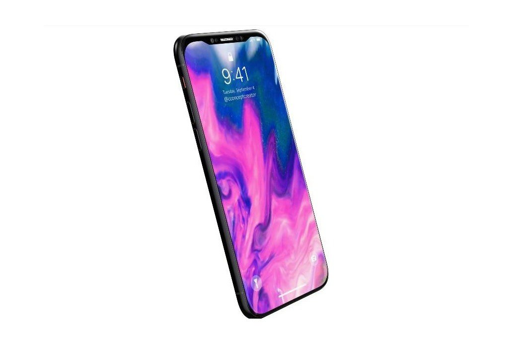 IPhone - Apple A new world all around you IPhone 9 (2018) rumors: Release date, specs, price, and features!