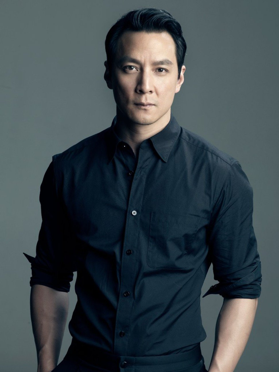 Daniel Wu List of Movies and TV Shows - TV Guide