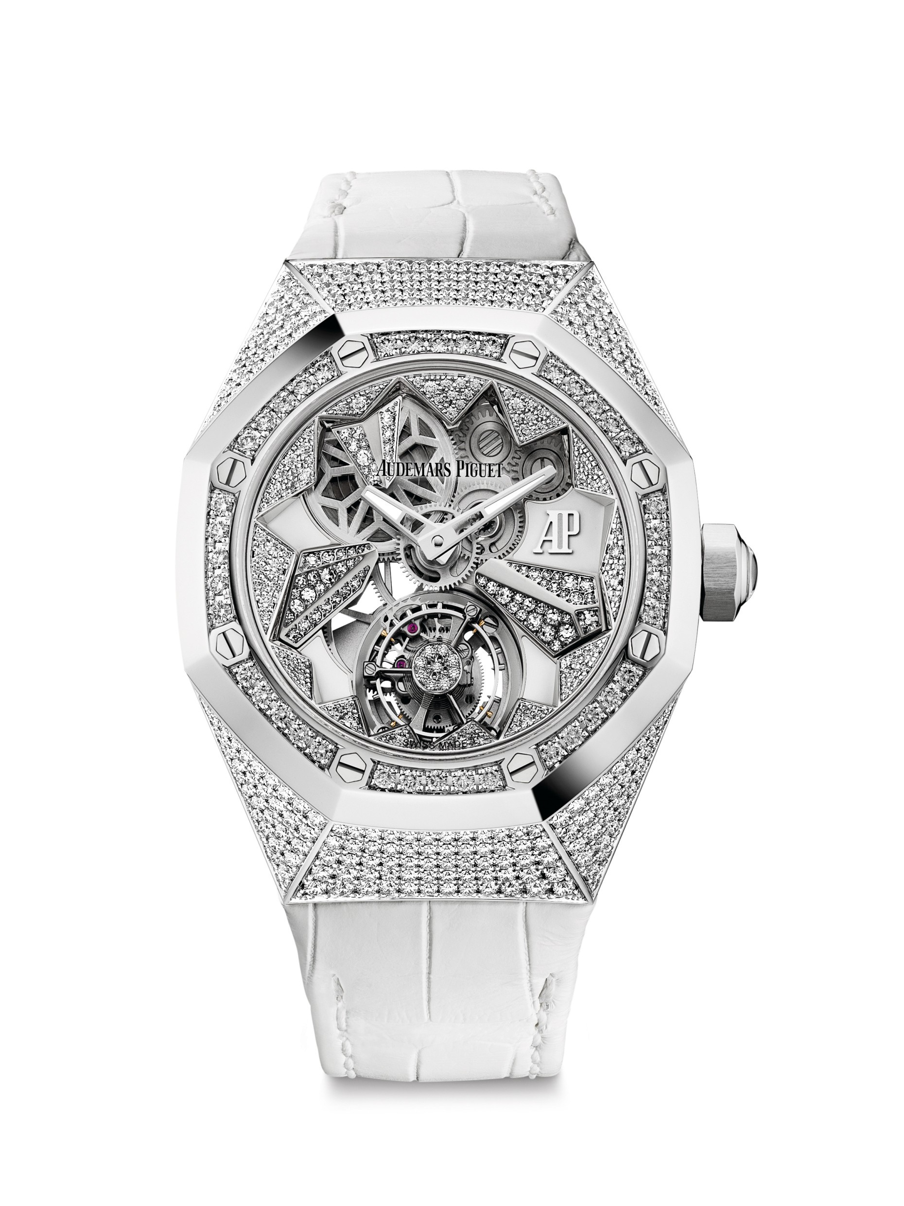 and top watches luxury l s beyond affordable blog wrist men