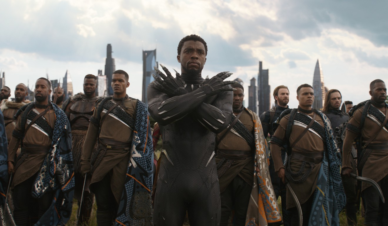 """Image result for black panther wakanda forever"""""""
