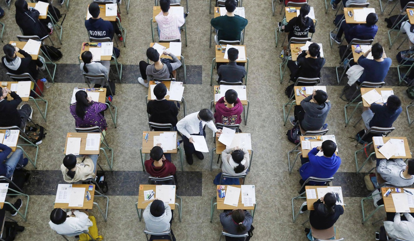 an argument against the compulsory subject of putonghua in hong kong Australians who do not show up are subject to fines although those who were in favor and against compulsory voting arguments in favor compulsory education.