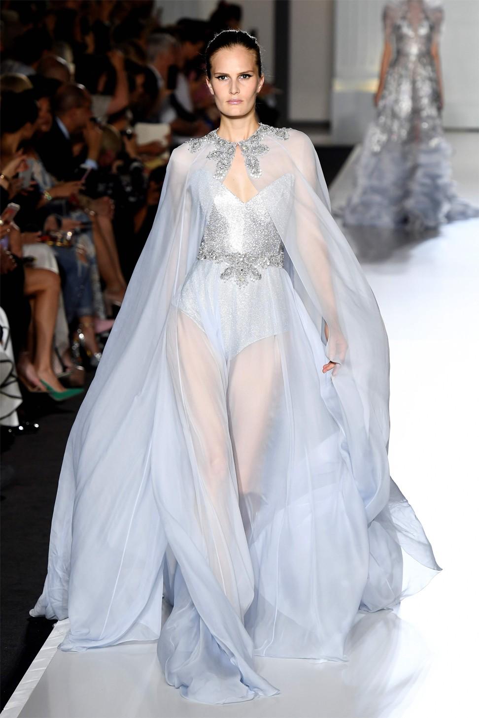 Tolle Hawaiische Partykleid Ideen Ideen - Hochzeit Kleid Stile Ideen ...
