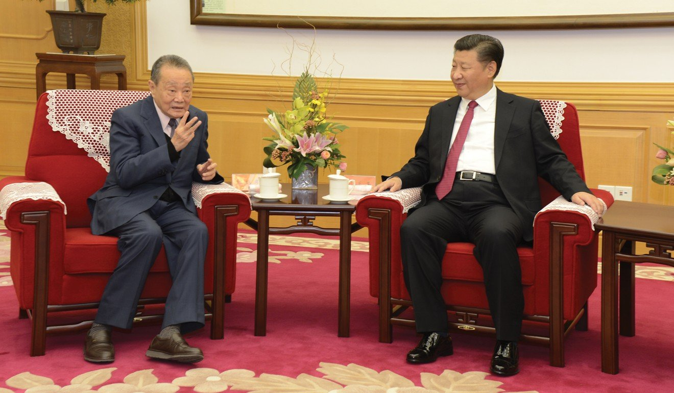 Image result for Robert Kuok, China and Malaysia
