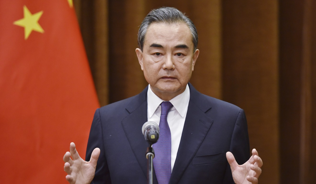 South Korea shocked by China's sanctions