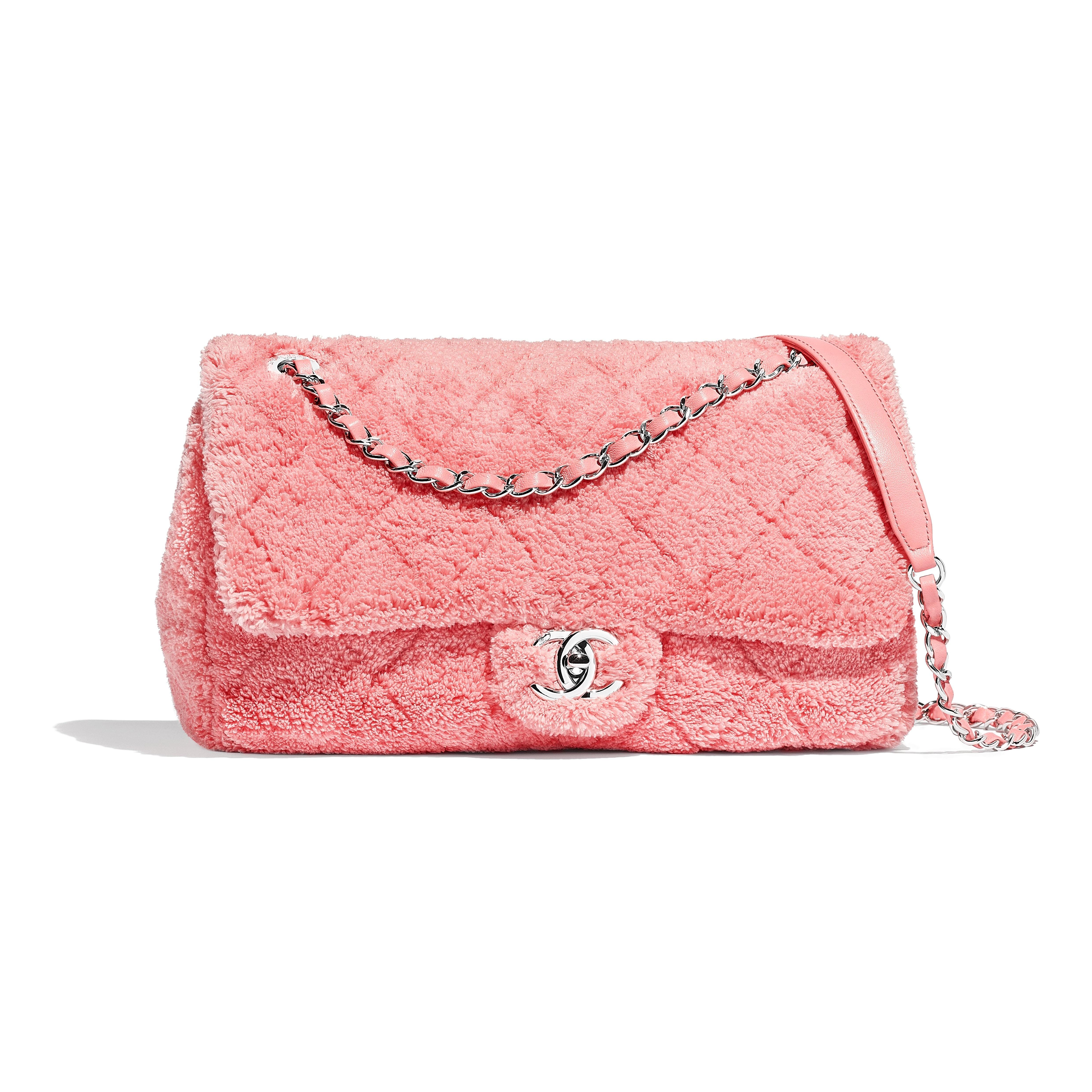 8235272e8b9c Chanel Summer Bags 2019 – Hanna Oaks