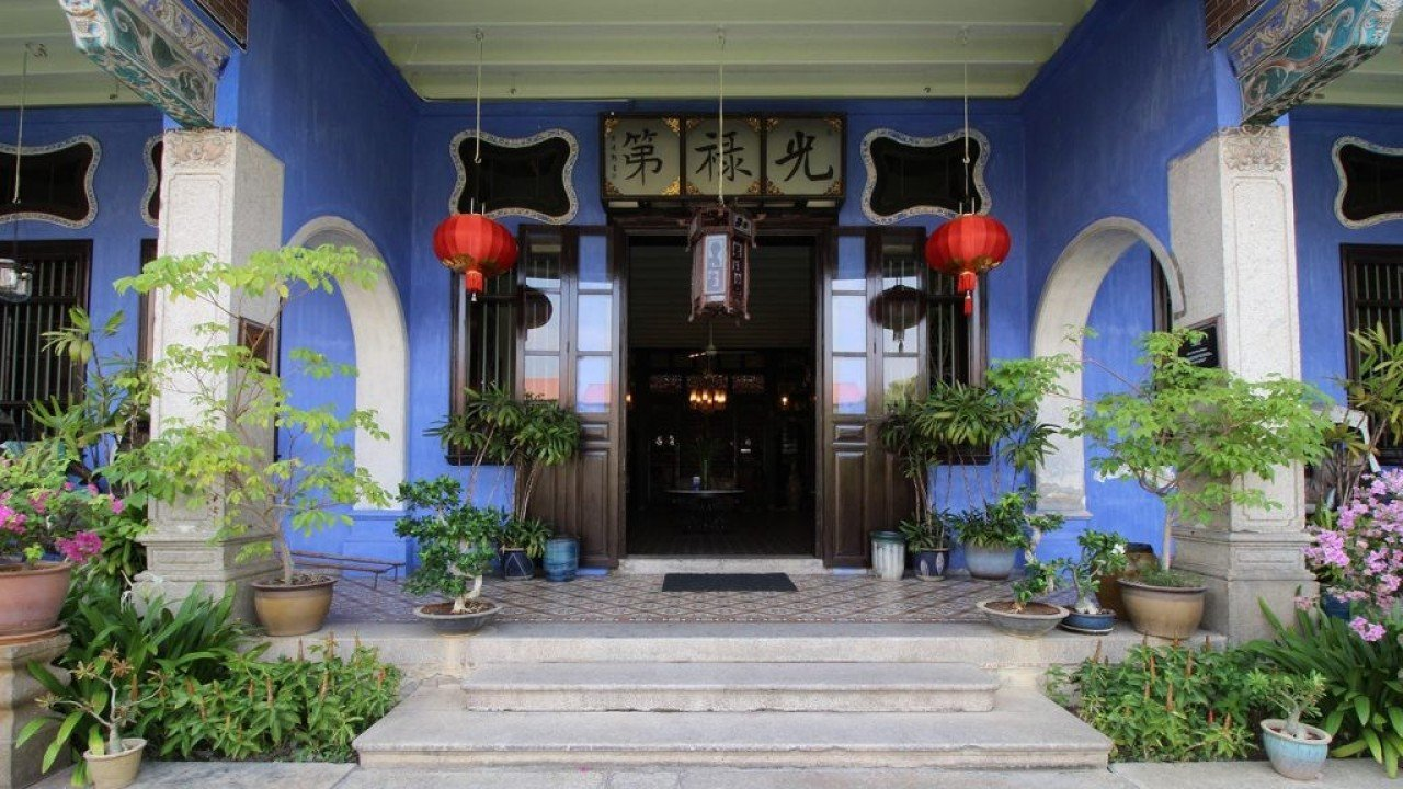 8 places in Penang that the locals love - and you would too