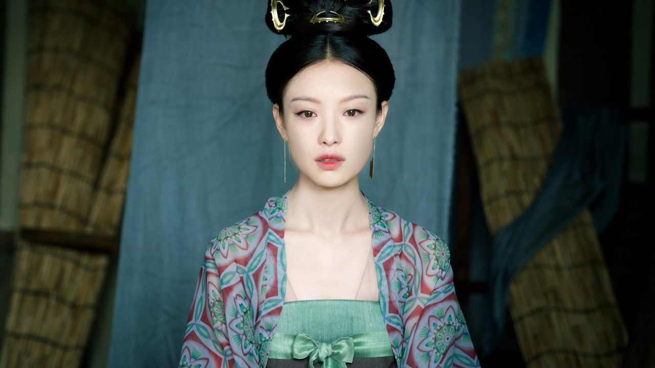 The Rise of Phoenixes, Netflix new Chinese drama: plenty of style, less substance, but a lot can happen in 70 episodes