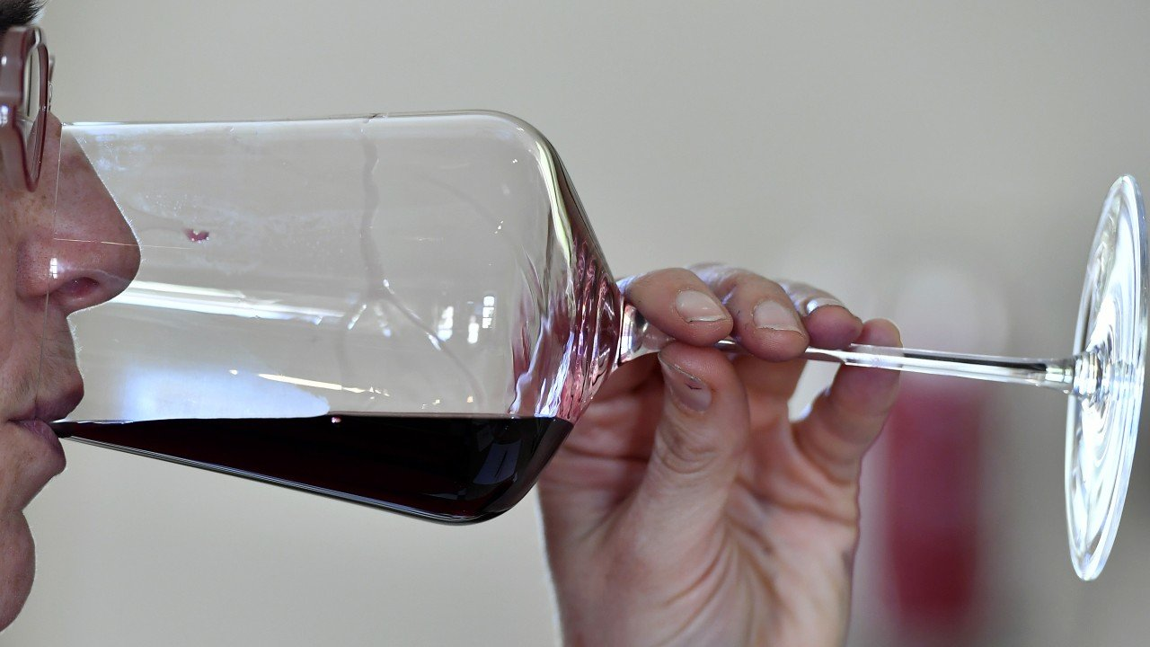 Seven Bordeaux bargains: excellent value everyday wines that the average French person drinks