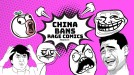 Rage comics banned in China after jokes about a communist martyr