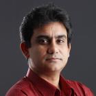Debasish Roy Chowdhury
