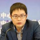 Zhuang Deshui