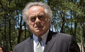 "Benjamin Brafman was considered by many as Ng's ""ace in the hole"""