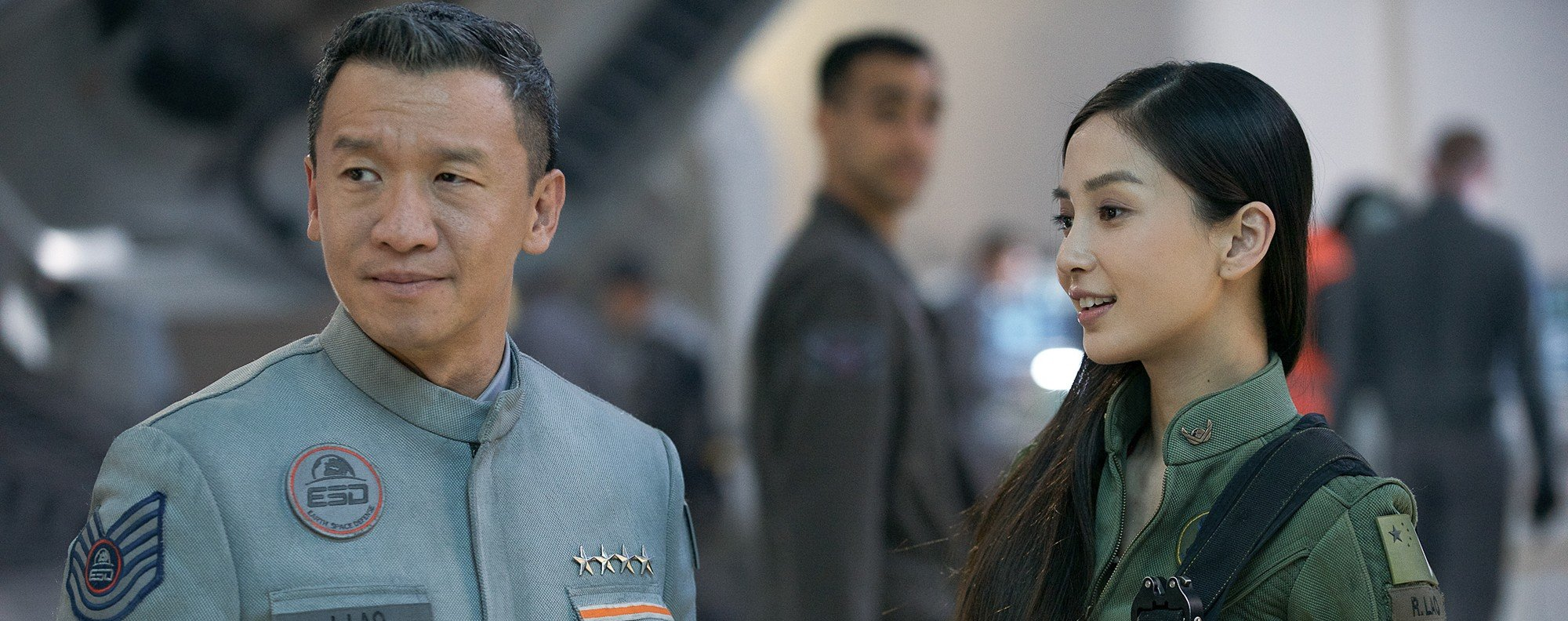 moon jun chin dating I am an associate professor in the school of computer science, the university of adelaide i received my phd in computer systems engineering in 2007 from ecse department, monash university i am also a chief investigator of the australian centre for robotic vision (acrv), and a core member of the australian.