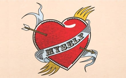 Valentine's Day guide for singles: how to love yourself. 4 Feb 2015