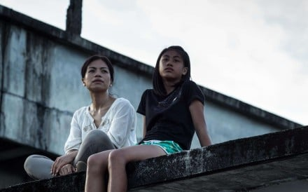 <p>Story of a Taipei news reporter who returns to her indigenous village and joins a campaign to stop outsiders taking farmland for development is nothing new, but its setting is idyllic and the acting naturalistic</p>