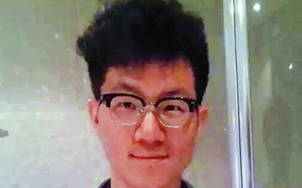Deng Jingquan was one of 31 people killed in the attacks claimed by Islamic State.