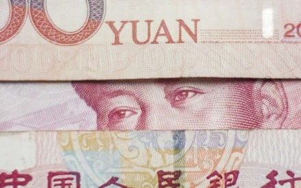 china s renminbi our currency your problem Our currency, your problem is a case involving the issue of exchange rate regimes and the impact currency manipulation has on economies and trade.