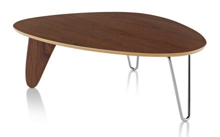 Choose one of these designs to make your coffee table the statement piece of your living room