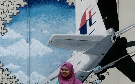 Australia's report into the missing Malaysia Airlines plane contains many questionable oddities and myths, and shows only one thing for sure – that three years on, we still have 'no idea how, no idea why'