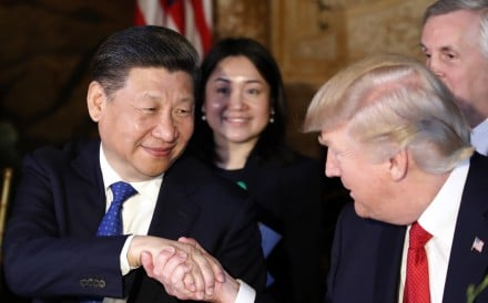 A vaguely worded statement has united the American and Chinese public: both feel they lost a trade war before it even began. Beijing, however, played its hand well, particularly on North Korea, even if it is avoiding the word 'win'