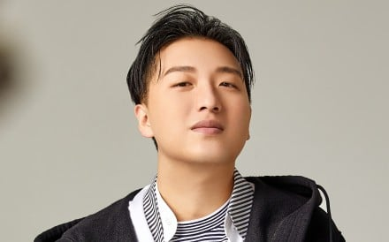 Tao Liang, better known as Mr. Bags, is a top digital influencer in China.