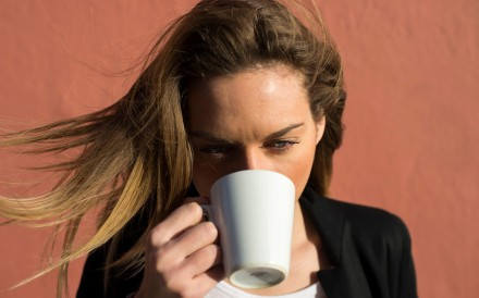 New research of half a million British adults shows that coffee drinkers were about 10 to 15 per cent less likely to die than abstainers over the course of a decade, even for those who drank over 50 cups a week