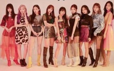 sm entertainment girl groups