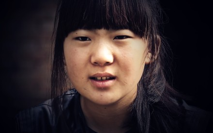 Perhaps no story better represents the vicious cycle of poverty in rural China than that of 16-year-old Chen Zhenzhen. Chen gave up her education at the age of 12, after her family could no longer...